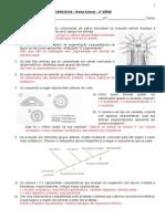 Eca 3 de Biologia 3a Etapa Gabarito (2)