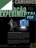 Filmecultura-edicao54s Marcos Magalhães