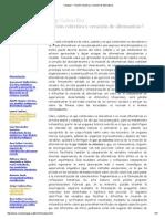 Chiapas 7 - Acción Colectiva y Creación de Alternativas