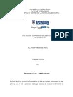 Yineth Ramirez Documento Análisis Actividad2.1.Doc