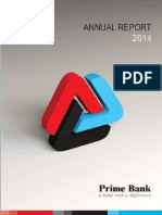 Prime Bank Annual Report 2014_Final for Web