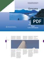 VDZ-Concrete.pdf