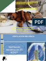 5ventilacionmecanicaneo-120428110022-phpapp02