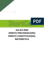 000_aulao_inss_prev_cons_mat.pdf