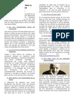 7 Razones Para Leer a Paulo Coelho