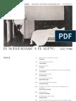 AA.VV. - El surrealismo y el sueño