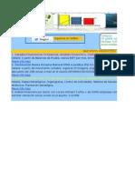 Funciones Bases Datos