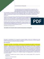 Unidad 4 Convencion Sobre Los Derechos de Pcd
