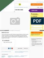 ezeiza_olx_com_ar_vendo_o_permuto_terreno_con_dos_casas_iid.pdf