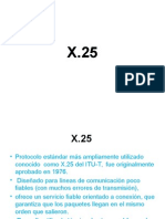 x-25yframerelay-120521222744-phpapp01