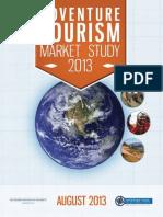ATTA - Adventure Tourism Market Study 2013.Desbloqueado