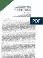 05.Consideraciones Político Administrativas