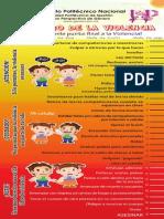 Semaforo de Violencia.pdf