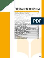 (592039960) Informacion Tecnica de Isertos.desbloqueado