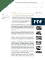 Constiuição de 1934 _ CPDOC