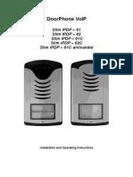 e Ipdp Manual-57