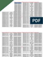 Solenóide bombas de alta pressão.pdf