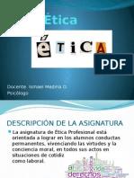 Ética 1