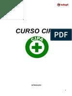 cipa-apostila-cbpi.doc
