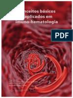 L226.pdf