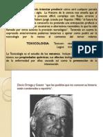 HISTORIA DE LA TOXICOLOGIA (1).pdf