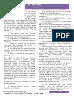 Exercícios - Modelos Atômicos - Estilo ENEM