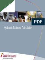 5 Software Instruction K-F Final(1)