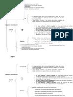Resumen de Histologia Aparato Reproductor Masculino. Lesson