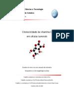 Tese Vitamina C - Ana Salomé Pires.pdf
