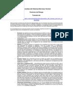 Factores de Riesgo Para Las Anomalías Del Sistema Nervioso Central