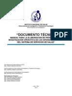 Doc Téc Manual IO 16Set2013