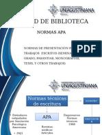 Normas_APA_presentacion_trabajos_grado (1) (2).pptx