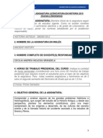 Ceciliainojosa Historia Antigua 2015