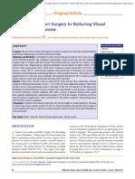 MiddleEastAfrJOphthal mol22180-7209777_200137.pdf