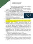 Guía Residencia Profesional Actual de Arq (1)