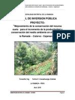 Perfil Reforestacion Ok