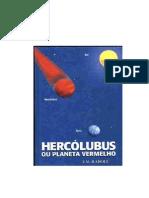 LIVRO HERCOLUBUS