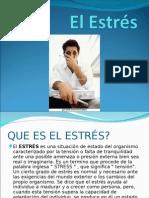 el-estrs-1229054076438806-1.ppt