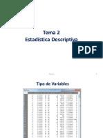 tema2-estadistica-descriptiva