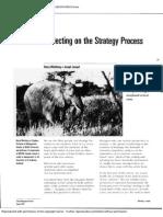 K4 Mintzberg - reflecting on the strategy process (strategy safari).pdf