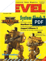 Level-25-Oct1999