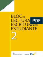 bloc2.pdf