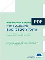 home_ownership_application_form.pdf
