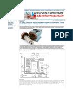 !!!!!!!!!AC SINGLE PHASE INDUCTION MOTOR SPEED CONTROL u2008b.pdf