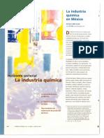 industria química en méxico.pdf