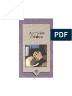 Adoración Cristiana.pdf