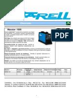 Catalogo Miller-Farell.pdf