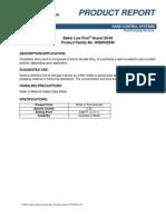 FPSLowFine 20_40