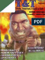 PC T&T 1996-02
