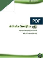 Articulo Estrategias Básicas de Gestion Ambiental